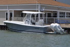 home of the offshore life regulator marine boats 2014 regulator 23 the experts at regulator have completely