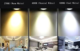 soft white led recessed lighting with led bulbs for lights top 10