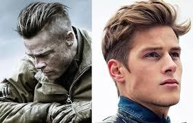 high cheekbones short hair short haircuts for high cheekbones find hairstyle