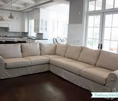 Comfort Sofa Admirable Photo Natuzzi Sofa Opus As Of Genuine Leather Sofa For