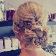 Hochsteckfrisurenen Lange Haare Konfirmation by 39 Besten Hair Bilder Auf Hochzeiten Frisur Hochzeit