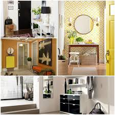 house decorate entrance house decorating ideas for beautiful hum ideas