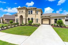 Homes For Sale In Manvel Tx by Design 7802 At Pomona 75 U0027 In Manvel Tx Homes Com Property 2526122