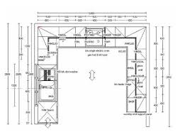 Kitchen Design Plans Kitchen Planning Kitchen Design