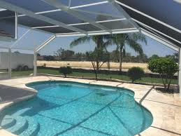 custom pool enclosures alumi tech industries inc naples fl