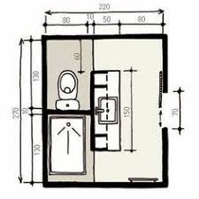 small bathroom layout ideas visual guide to 15 bathroom floor plans bathroom plans third