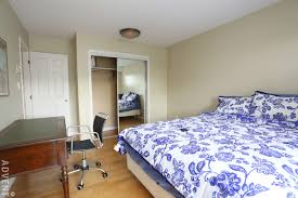Bedroom Furniture Vancouver Bc by Furnished 2 Bedroom Apartment Rental Kitsilano Vancouver 2815