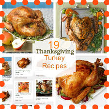12 best thanksgiving turkey recipes images on 19 thanksgiving turkey recipes turkey recipes thanksgiving turkey