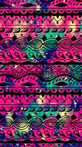 Tribal Print Wallpaper by The 25 Best Aztec Pattern Wallpaper Ideas On Pinterest Aztec
