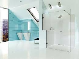 loft conversion bathroom ideas 25 best loft conversion price ideas on velux window