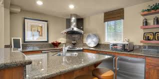 Brookwood Kitchen Cabinets by Brookwood Villas Apartments In Corona Ca