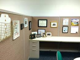 Decorating Ideas For An Office Office Design Ideas For Decorating An Office Cubicle For