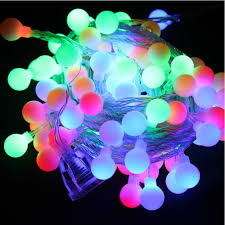 Bedroom Lighting Types Popular Bubble Lights Decoration Buy Cheap Bubble Lights