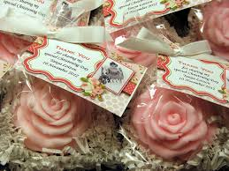 bridal shower soap favors 145 best diy bridal shower favors ideas images on