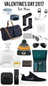 best gifts 2017 for him 197 best valentine u0027s day images on pinterest gifts valentine