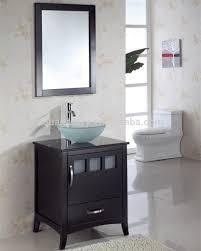 asian bathroom design bathroom design marvelous deep bathtubs bathroom renovation