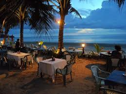 Noble House Outdoor Furniture by Noble House Beach Resort Ko Lanta Thailand Booking Com