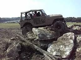 1987 jeep wrangler yj 1987 jeep wrangler yj rock crawl