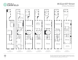 8 york street floor plans stone crest realty sale listings search