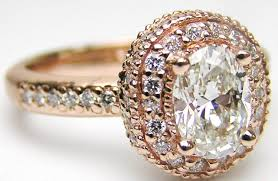 vintage style engagement rings engagement rings vintage diamond stunning engagement rings