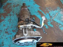 subaru automatic transmission subaru transmissions