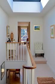 Fishbourne Roman Palace Floor Plan by Birdham Grange U2014 Stays To Remember