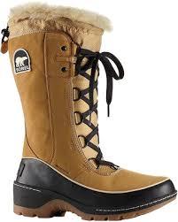 Sorel Tivoli Rugged Canvas Boots Slash Prices On Sorel Women U0027s Tivoli Iii High Boot 8 Curry Black