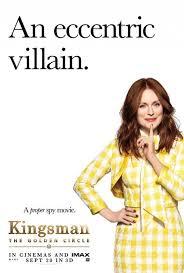 best 25 watch kingsman ideas on pinterest kingsman movie the