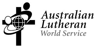 service siege social alws logo blackwhite jpg