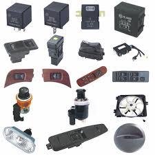 honda car accessories china automobile spare parts car accessories china auto parts