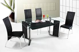 Dining Room Table Set by Dining Room Table Sets Freedom To