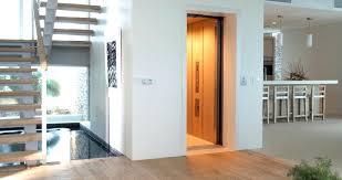 homes with elevators homes with elevators floor plans archives propertyexhibitions info