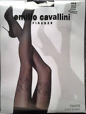 emilio cavallini women s footed emilio cavallini tights ebay