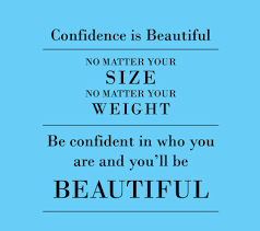 quote about beauty within how yoga is a foundation for positive body image be beautiful
