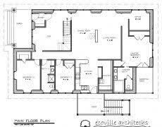 house building plans house plans for sale home deco plans