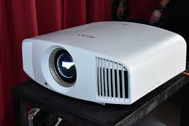 sony home theater projectors a review of the sony vpl vw520es 4k projector