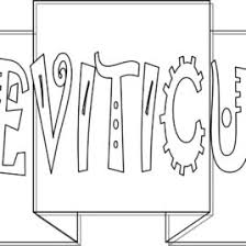 coloring books bible archives mente beta