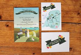 wedding invitations dublin wedding invitations cool wedding invitations galway a wedding