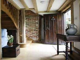 Home Decorating Country Style Rustic Country Home Decorating Ideas Home Planning Ideas 2017
