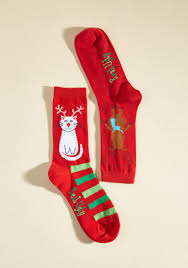 Modcloth Home Decor by Show Off Your Creativity Diy Socks Modcloth