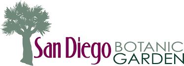 san diego native plants list san diego botanic garden located north of san diego in encinitas