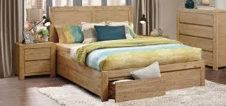 Bedroom Furniture Stores Perth Furniture Bazaar Furniture Perth Furniture Stores Perth