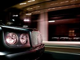 bentley arnage wikipedia 2008 bentley arnage conceptcarz com