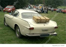 classic volvo convertible picture of classic volvo car