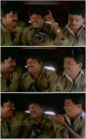 Race To Witch Mountain Meme - download plain memes of kuthiravattam pappu actor