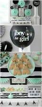 halloween gender reveal party ideas 27 creative gender reveal party ideas pretty my party