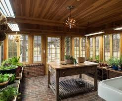 Greenhouse Shed Plans Shed Interior Design Ideas Chuckturner Us Chuckturner Us