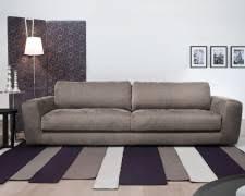 canapé grande assise fenzy design cultivons la beauté intérieure