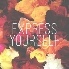 flowers express imagem de flowers express and yourself more than words