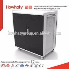laptop charging station laptop ipad charging cabinet charging trolley charging station